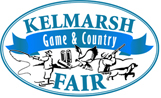 Kelmarsh Game and Country Fair