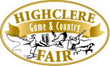 Highclere Game and Country Fair