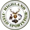 Highland Field Sports Fair