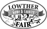 Lowther Game and Country Fair