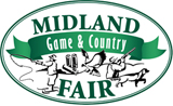 Midland Game and Country Fair